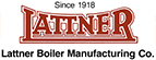 Lattner Boiler Manufacturing Co.