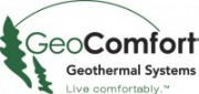 GeoComfort Geothermal Systems
