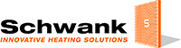 Schwank Innovative Heating Solutions