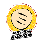 Arepa Nation