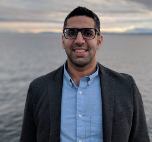 Nabeel Remtulla CPA, CA | Lift CPA Accounting Vancouver