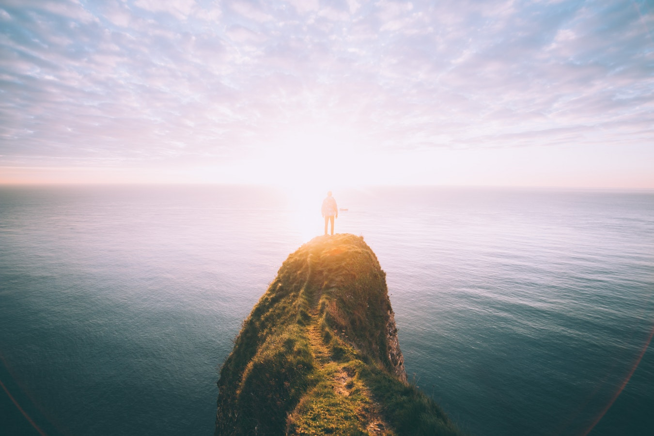 Photo by Will van Wingerden on Unsplash