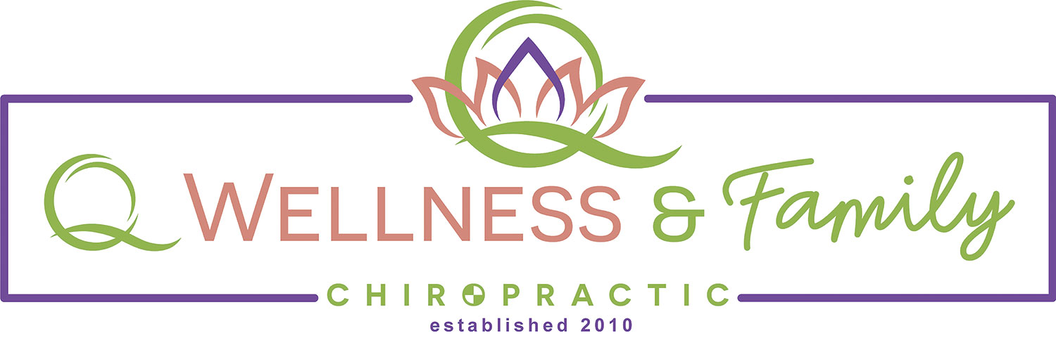Q Wellness & Family Chiropractic Center