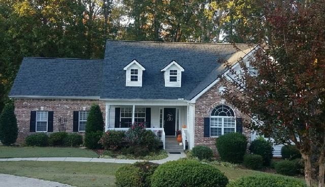 Image result for Time to Replace Your Roof in Gainesville