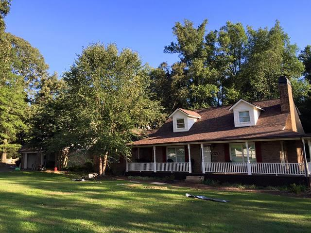 90281-new-roof-installed-with-oc-durtioan-shingles-jefferson-ga-1