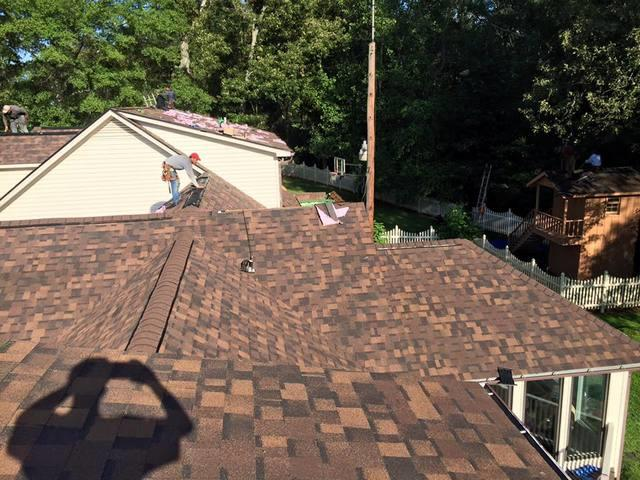 90282-new-roof-installed-with-oc-durtioan-shingles-jefferson-ga-2