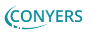 Conyers County Chamber
