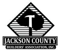 Jackson County Builders Association