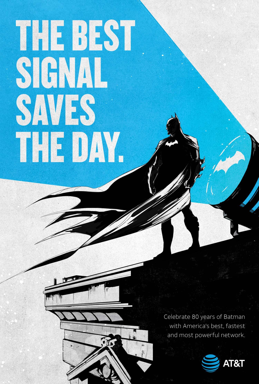 ADV1832_Batman80thAnn_R6_C12
