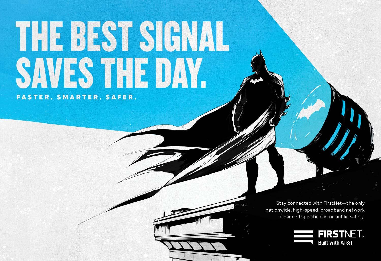 ADV1832_Batman80thAnn_R6_C15