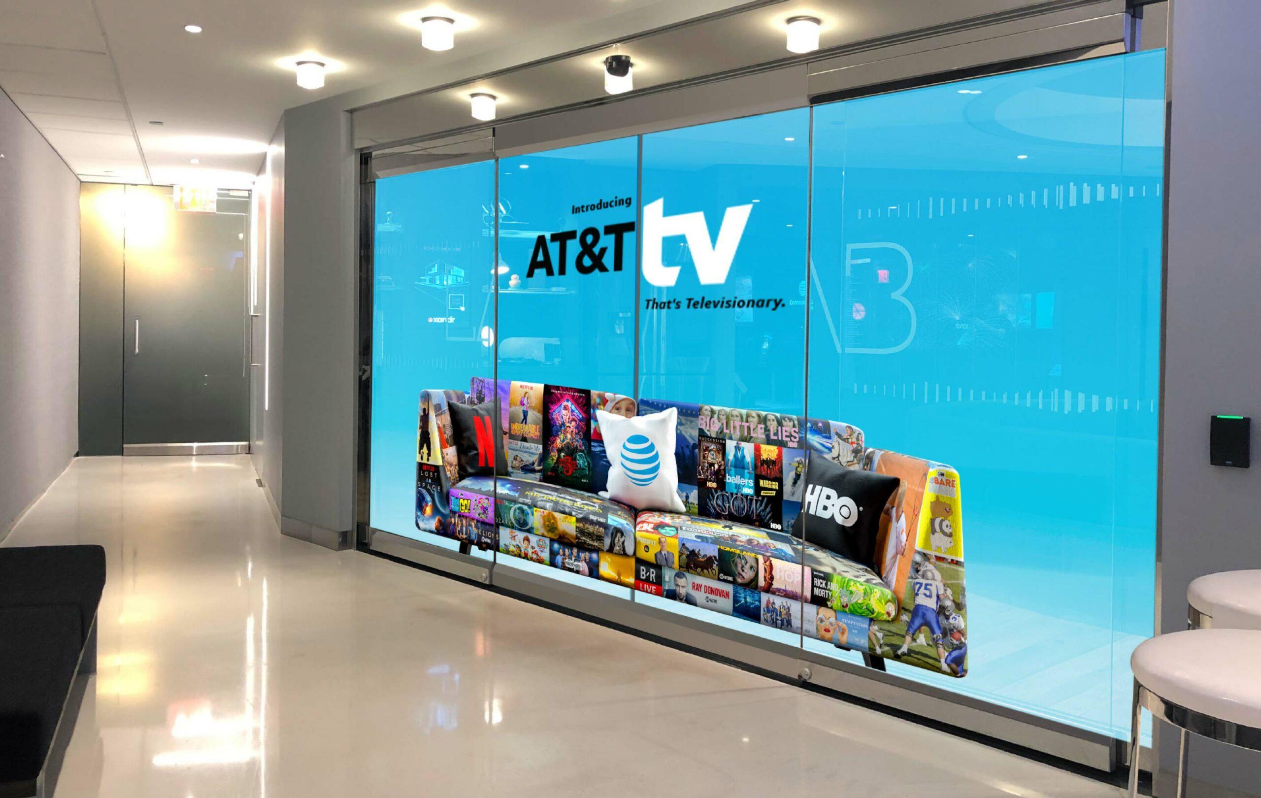 ATT_TV_1