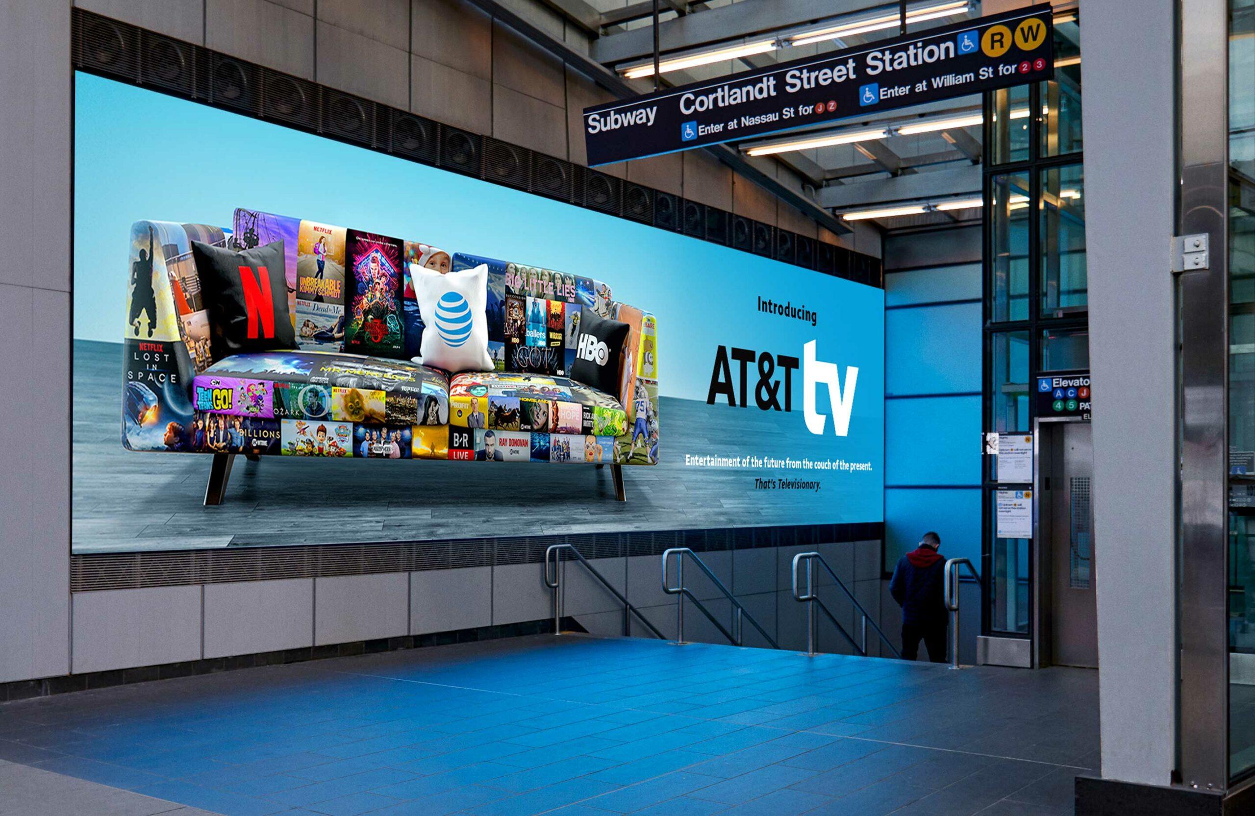 ATT_TV_3