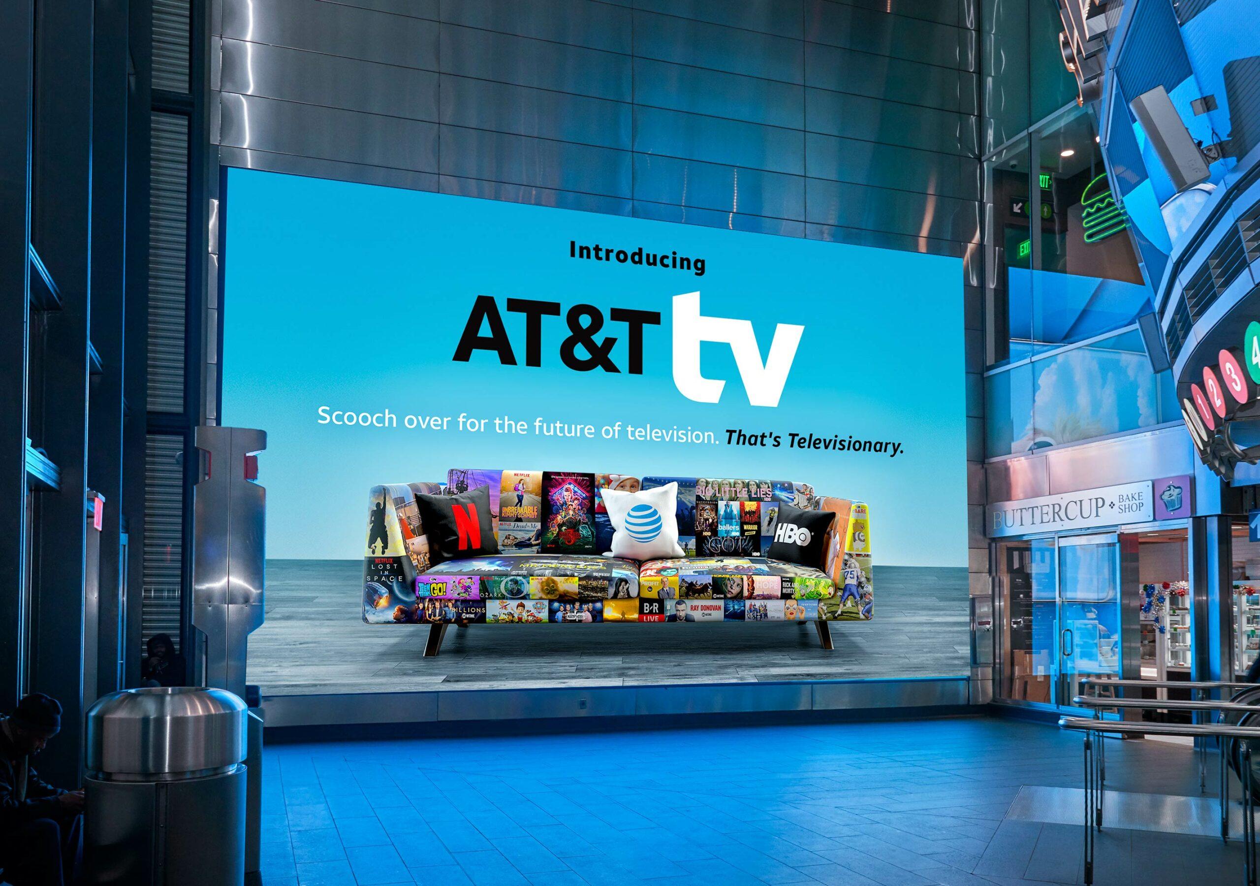 ATT_TV_4