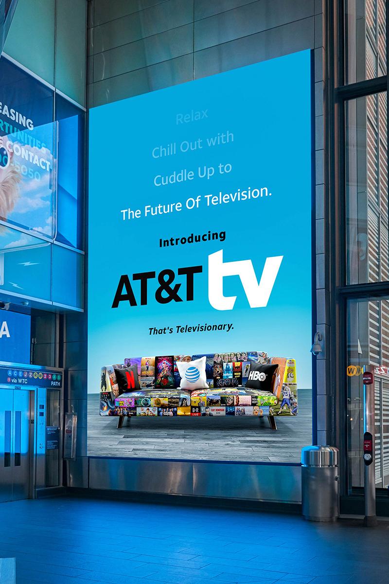 ATT_TV_5A2