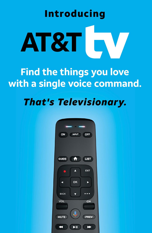 ATT_TV_7B