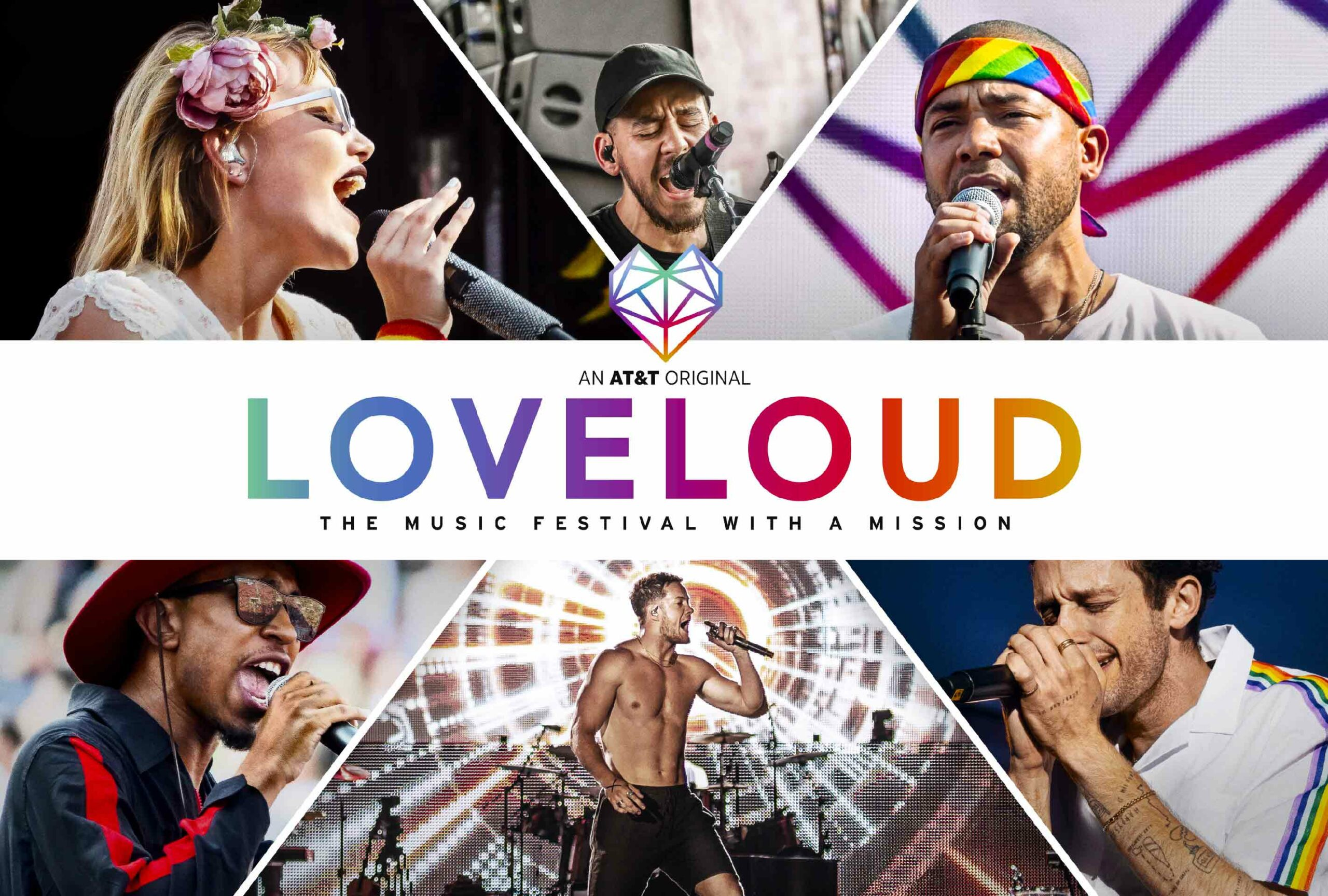 Loveloud_1