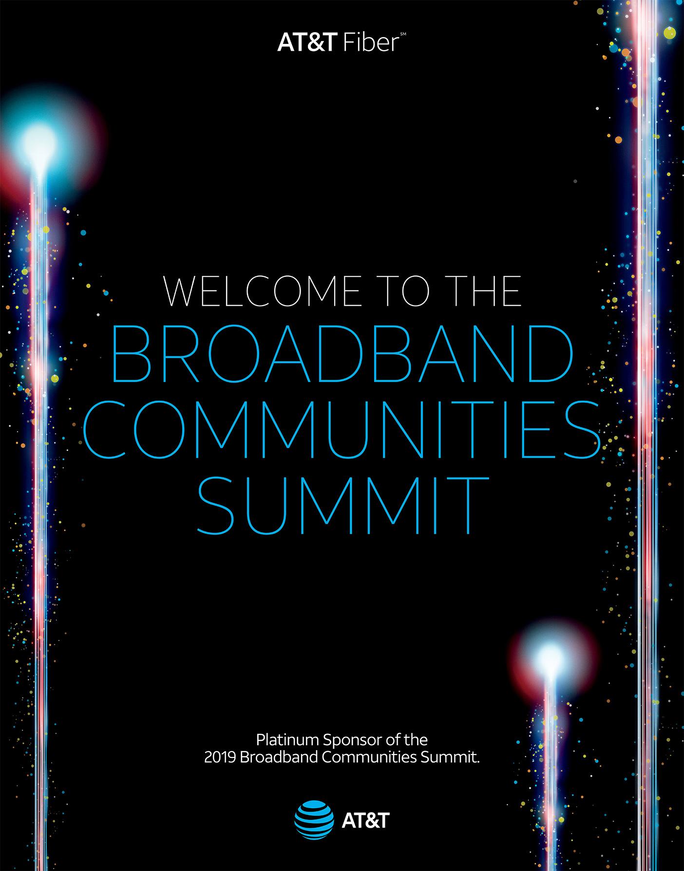MDU_BBC_Summit_02a