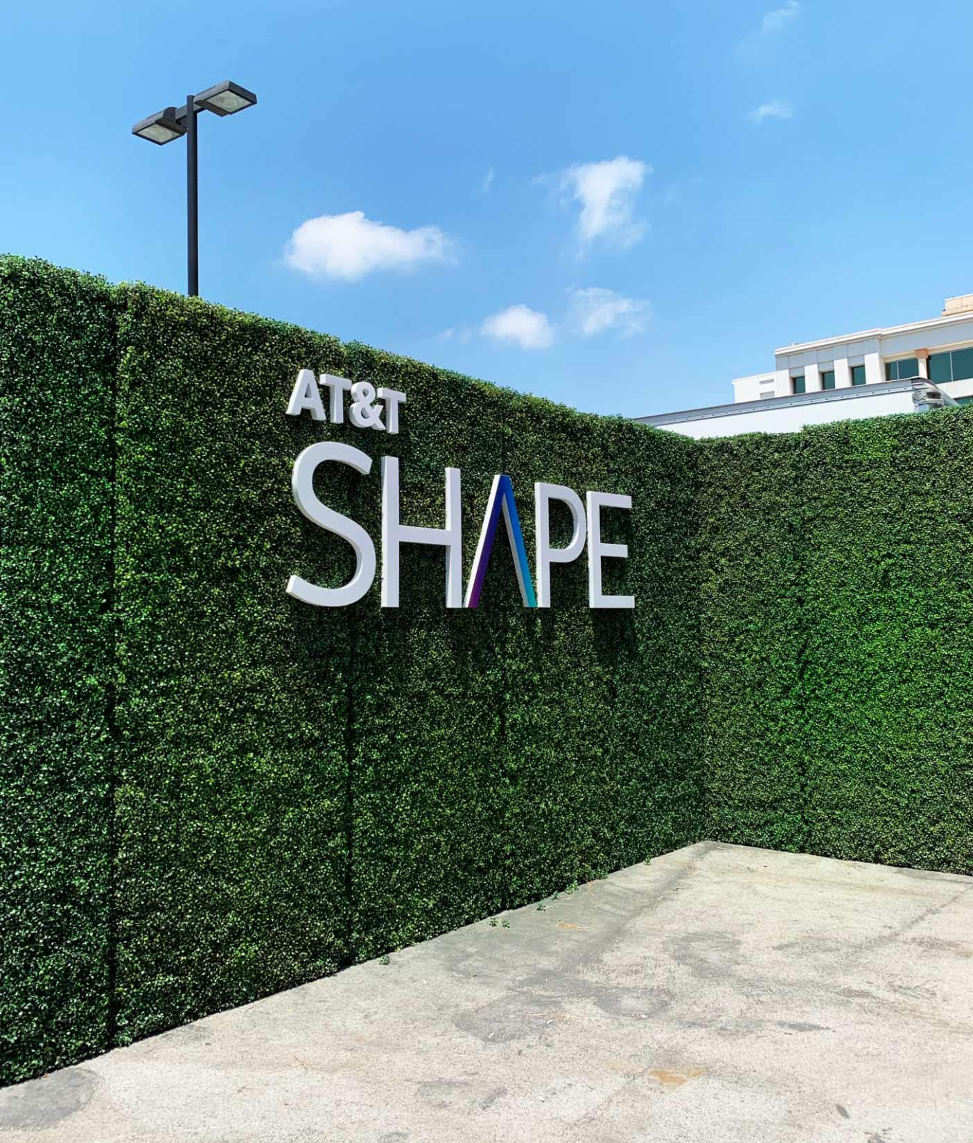 Shape_2