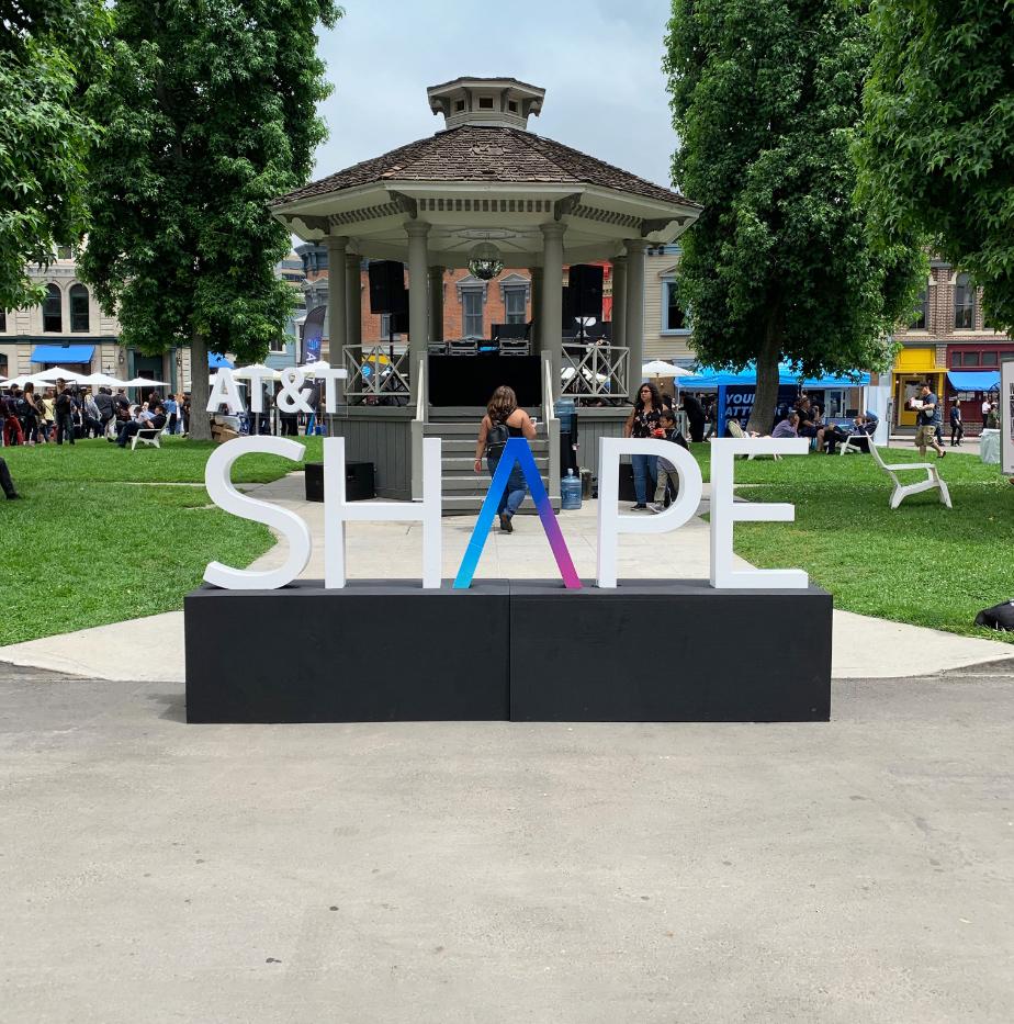 Shape_8