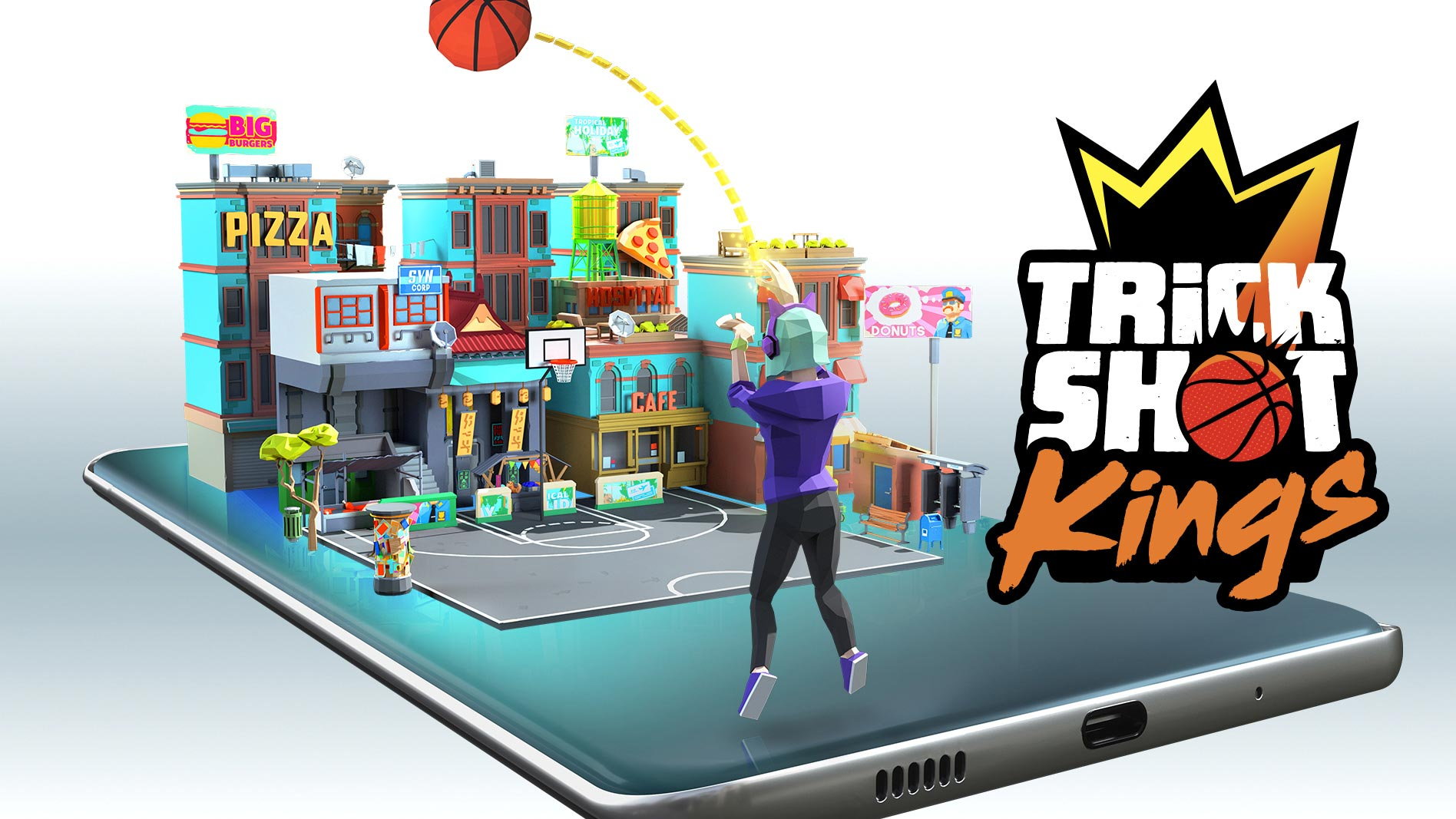 CS1727_CS_Website_TrickShotKings_2