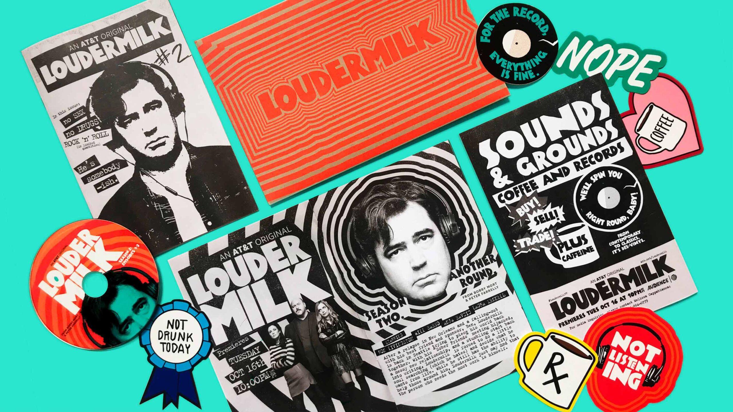 Loudermilk_2