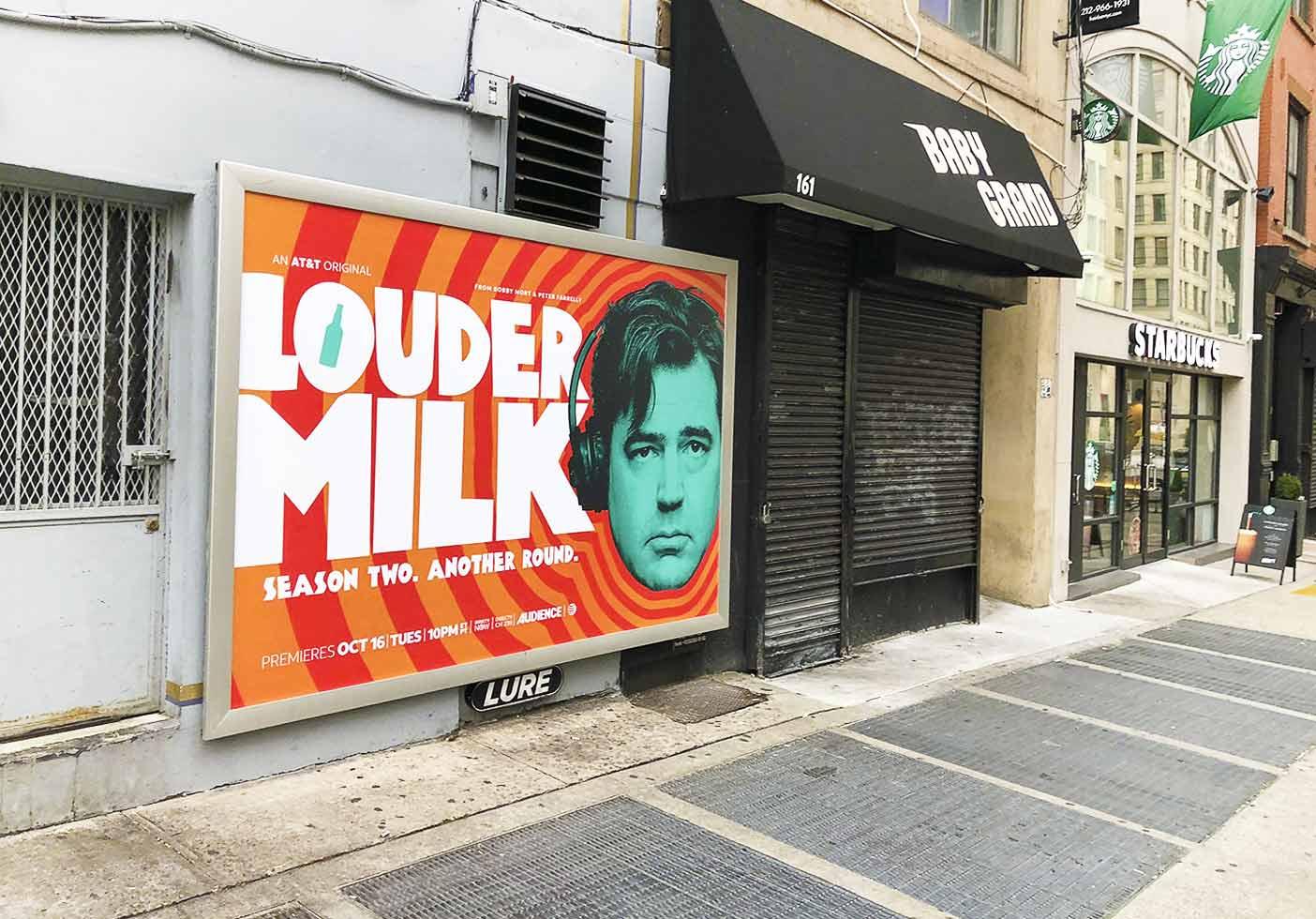 Loudermilk_4B