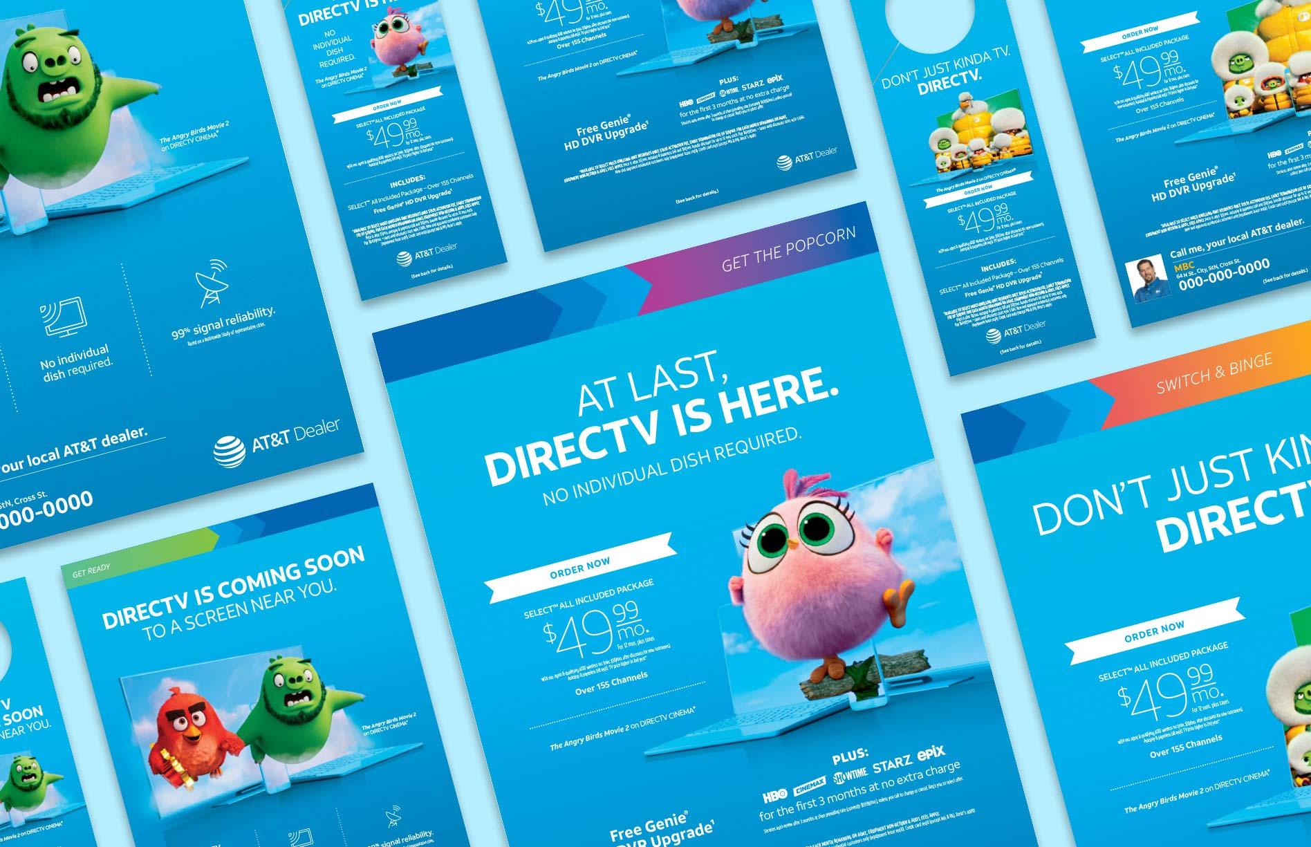 MDU-DTV-Dealer-Tactics_1