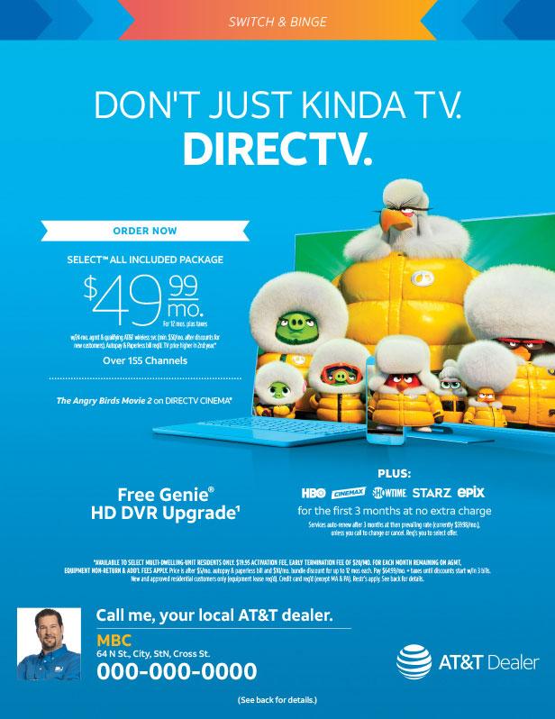 MDU-DTV-Dealer-Tactics_2C
