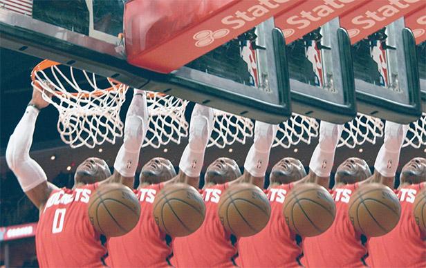 NBA LEAGUE PASS HOLIDAY