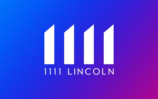 1111 Lincoln Hospitality Space