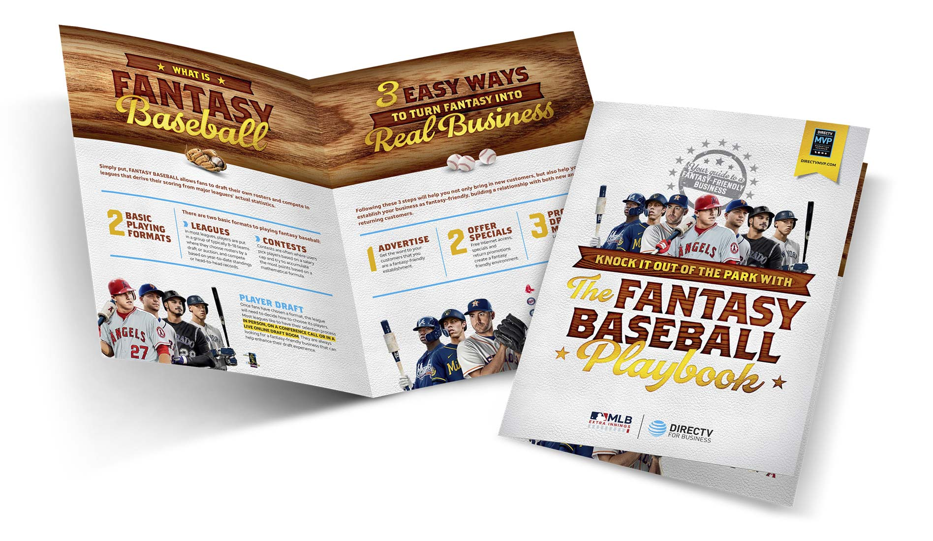 MLB_Fantasy_Playbook_2