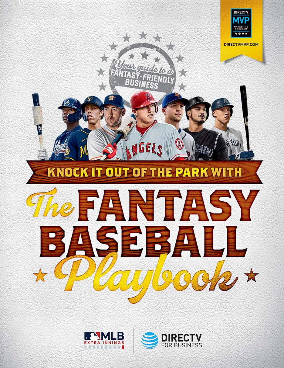 MLB_Fantasy_Playbook_3A