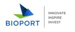 Bioport Logo