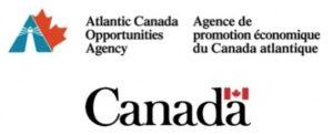 Atlantic Opportunities Agency Canada Logo