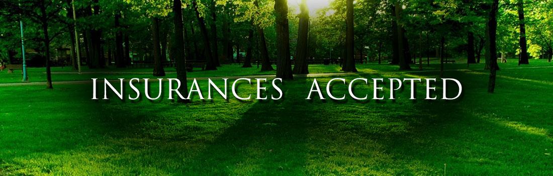 Dallas Gastroenterologist - Insurances Accepted