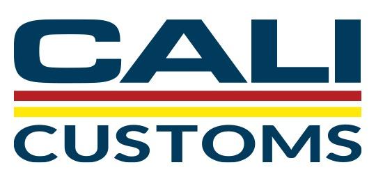 Cali Customs