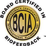 BCIA_BoardCertifiedInBiofeedback_Gold