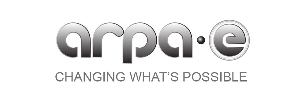 ARPA-E Clean Energy Ventures & Quidnet