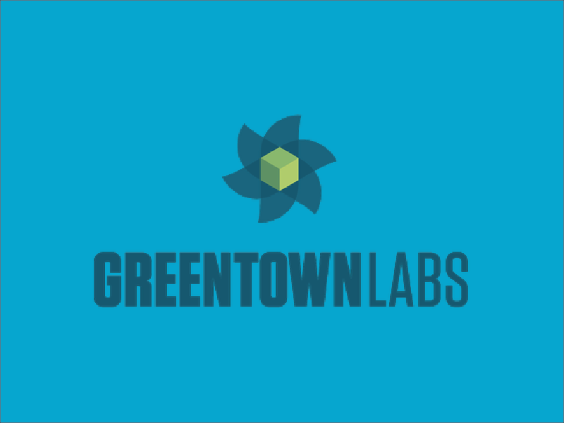 Greentown Labs Energy Bar with Clean Energy Ventures