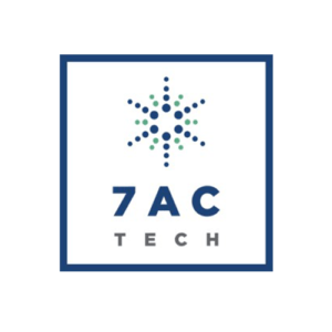 7AC Tech - CEV past clean energy portfolio company