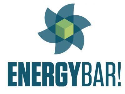 ENERGYBAR-LOGO-e1482255747150