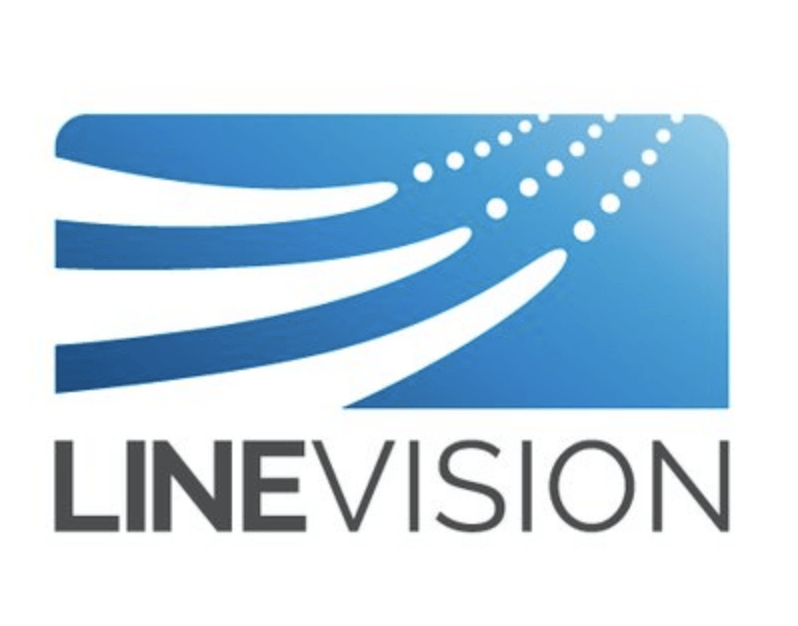 LineVision