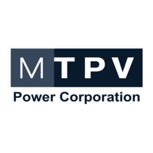 MTPV - CEV past clean energy portfolio company
