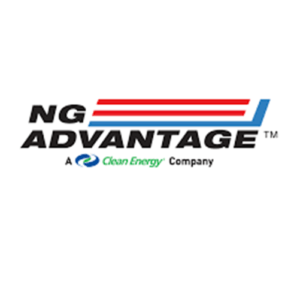 NG Advantage - CEV past clean energy portfolio company