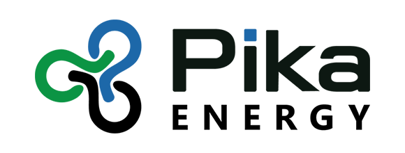 Pika Energy Acquired by Generac