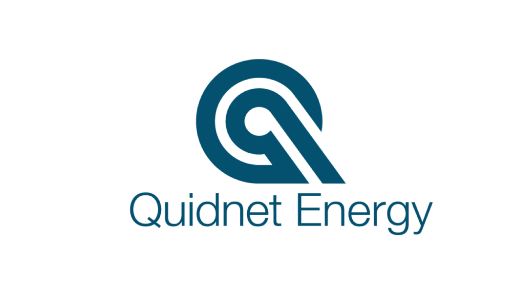 Quidnet Energy - Clean Energy Ventures
