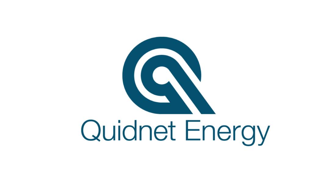 Quidnet Energy - Clean Energy Ventures