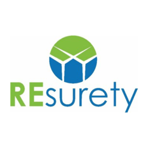 Resurety - CEV past clean energy portfolio company