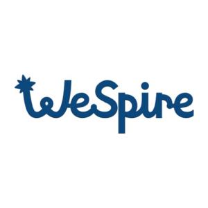 WeSpire - CEV past clean energy portfolio company
