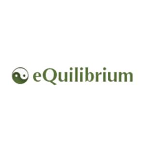 eQuilibrium - CEV past clean energy portfolio company